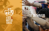 Global Youth Day – Día Mundial del Joven Adventista