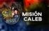 Misión Caleb 2020