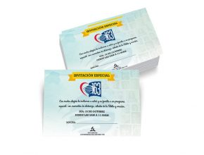 invitacion-950x535