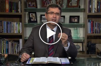 Los adventistas y los desafíos de la familia