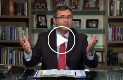 Los adventistas y la violencia doméstica