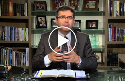 Los adventistas y la libertad religiosa
