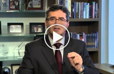 Los adventistas y el reavivamiento y la reforma espiritual