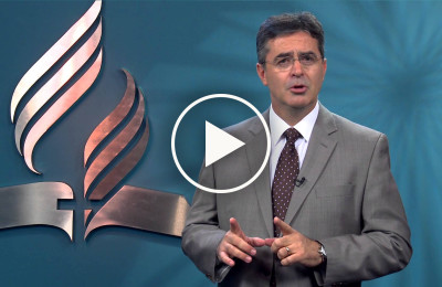 Los adventistas y el aborto