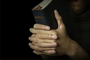 Resolución sobre la Santa Biblia