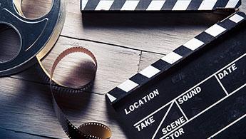 El uso de películas para el cumplimiento de la misión