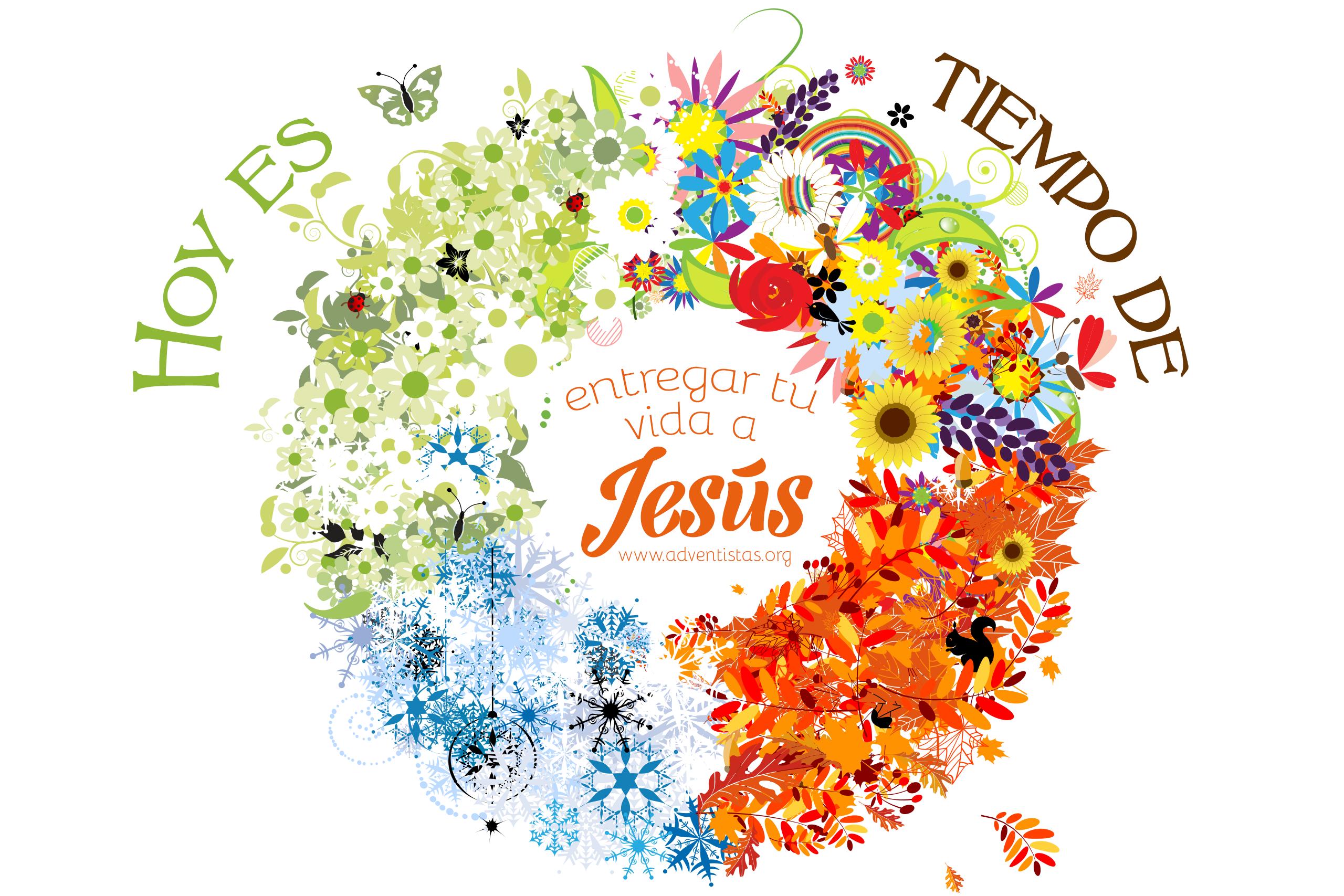 tiempo-de-entregar-jesus