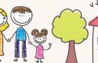 Características del niño que sufre abuso