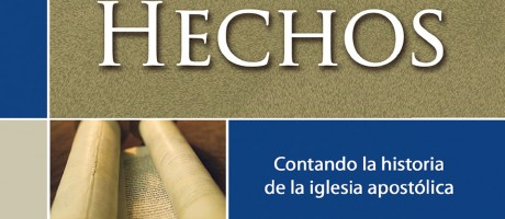 estudio-homiletico-echos