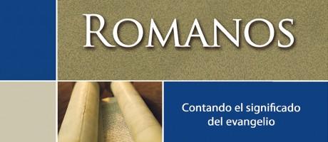 estudio-homiletico-romanos
