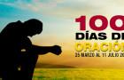 10diasdeoracion