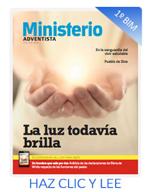 ministerio2015-1