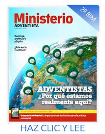 ministeiro2015-2