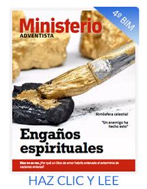 ministeiro2015-4