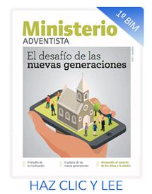ministerio2016-1