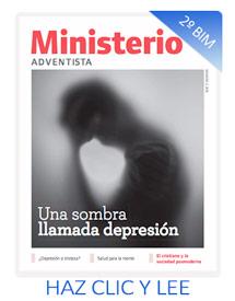 ministeiro2016-2