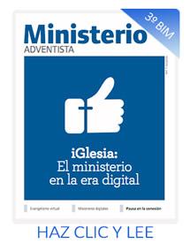 ministerio2016-3