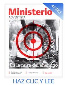 ministerio2016-4