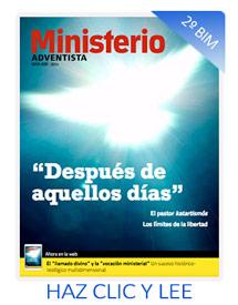 ministerio2014-2