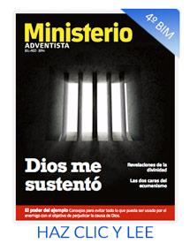 ministerio2014-4
