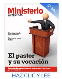 ministerio2014-5