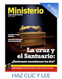 ministerio2014-6