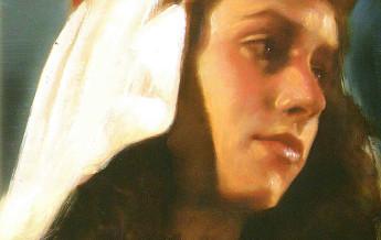 hijas-de-dios-rahab