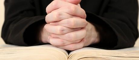 Derecho humano fundamental liberdad religiosa