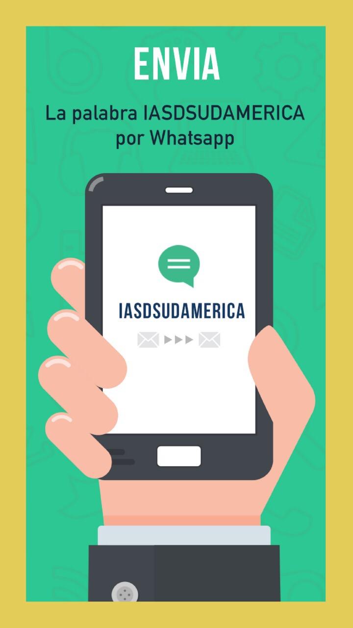contactos con hombres por whatsapp solteros cristianos