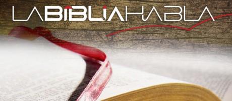 labibliahabla