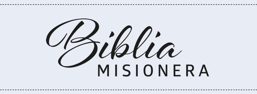 biblia-missionera