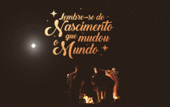 natal-adventistas