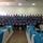 Foi realizada a vigésima edição do evangelismo escola nas cidades de Jequié, Vitória da Conquista, Barreiras e Luís Eduardo Magalhães, no território da União Leste Brasileira, na Bahia.