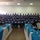 Evangelismo-escola