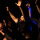 """Esse importante dom mencionado na Bíblia tem sido incompreendido pelos sinceros irmãos da atualidade. Há mesmo quem afirme que quem não fala em """"línguas estranhas"""" não é batizado com o Espírito Santo (Contrariando totalmente o que está escrito em Efésios 1:13 que afirma sermos selados pelo Espírito"""