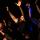adoracao-oracao-lightstock