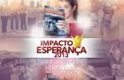 imapcto-esperanca-13