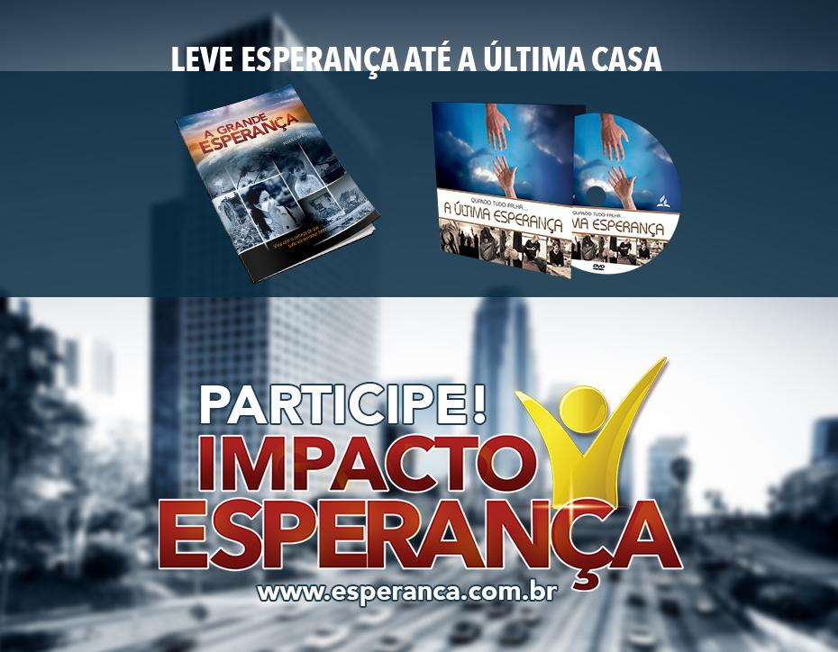 participeimpacto