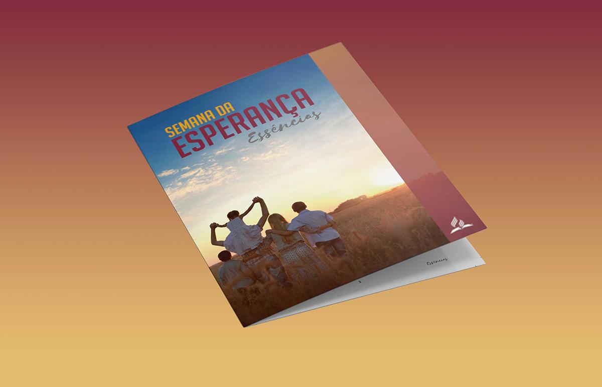 sermonario esperanca