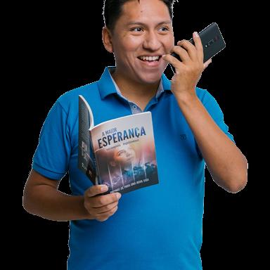 homem-falando-ao-celular2
