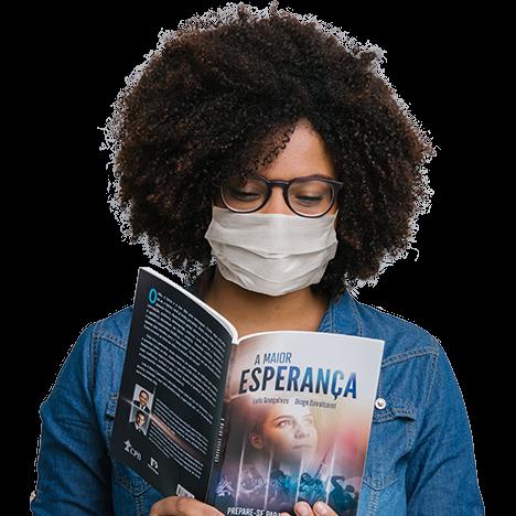 mulher-de-mascara-impacto-2020