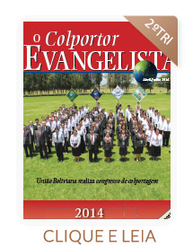 revista-colportor-evangelista22