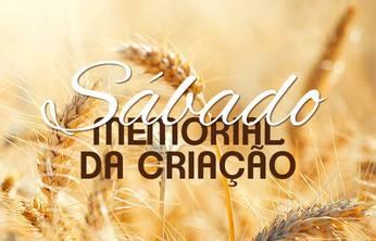 memorial-criacao