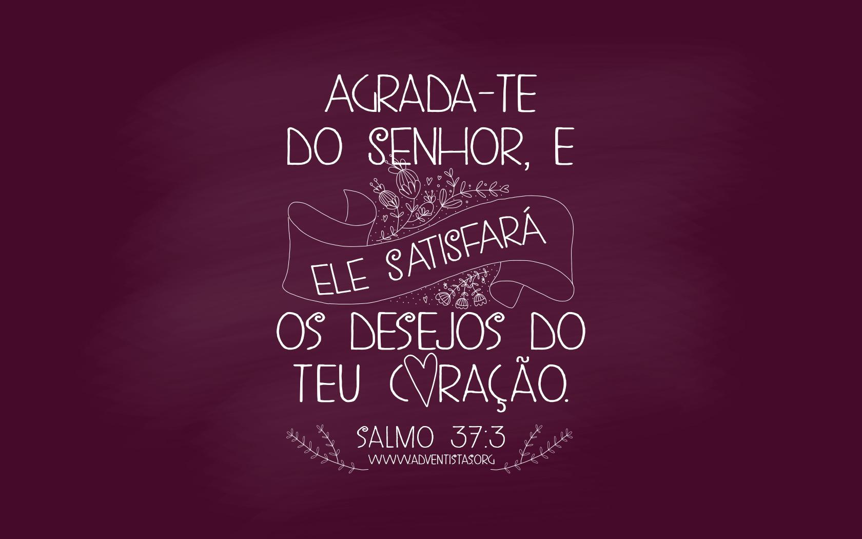 salmo37v3-pt