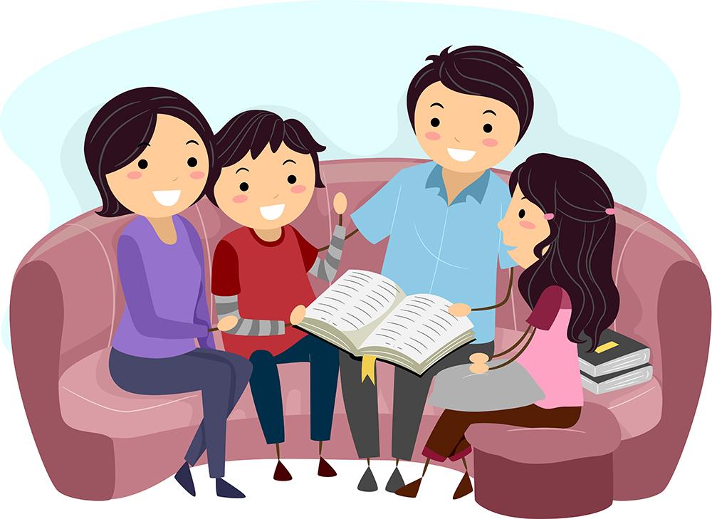 Matutina Adventista 2015 Pdf Download