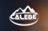 Missão Calebe