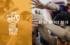 Global Youth Day 2018 – Dia Mundial do Jovem Adventista