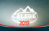 Missão Calebe 2019