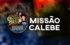 Missão Calebe 2020