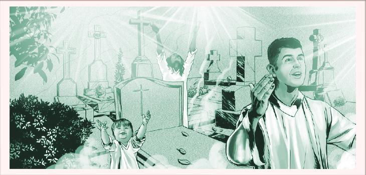 dest-escola-sabatina-les12